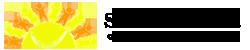 Suntown logo retina